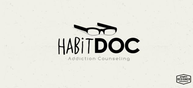 Habit Doc Clip