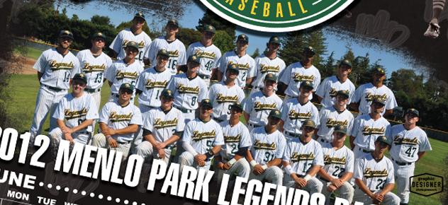 menlo-park-legends-basball-poster-clip