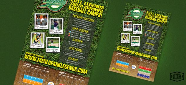 menlo-park-youth-baseball-poster-design