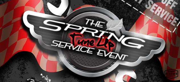 spring-event-metal-logo-clip