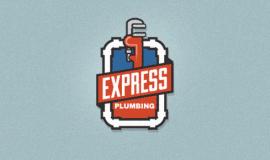 Express Plumbing