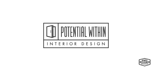 Modern Logo Design San Diego