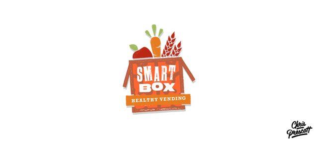 fruit-vegetable-logo-design