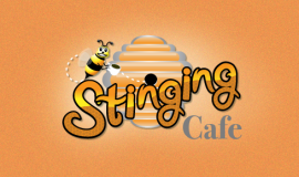 Stinging Cafe
