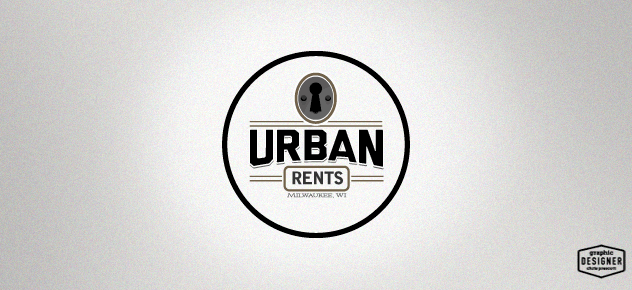 Logos For Property Management Companies Property Management Logo Urban