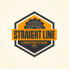 retro-construction-logo-clip