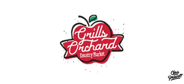 Orchard Country Market